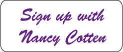 Sign-Up-With-Nancy