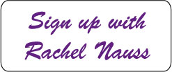 Sign-Up-With-Rachel