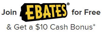 ebates-10-cash-bonus