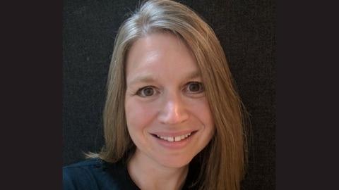 Rachel Nauss